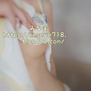 白色×黄色×水色=summer!