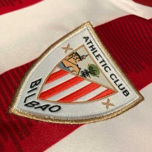 【バスク】ATHLETIC CLUBがスペインのスーパーカップを制す!
