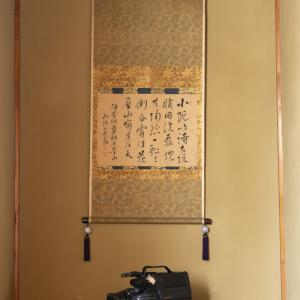 VHS直入れビデオカメラ NV-MS100