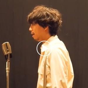 NHK朝ドラ「エール」 久志の歌う「夜更けの街」に超感動!