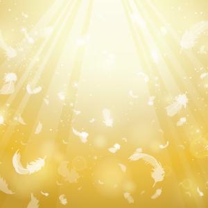 死後の世界 ② 天から託された「使命」とは!