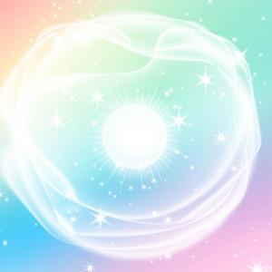 死後の世界 ③ 魂の転生とその謎!