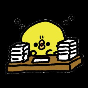 英語の勉強、再開!