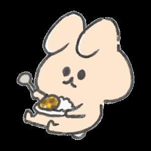 Go to EAT!! でランチを楽しみました