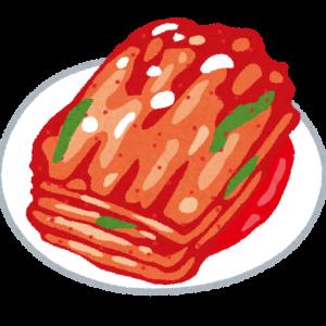 キムチ鍋の味が薄い時は?キムチ鍋の素と同じ成分をちょい足してみよう!
