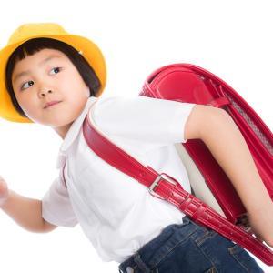 自閉症、ADHDの息子 小学校の特別支援学級に無事通っています