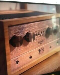 癒しのラジオ