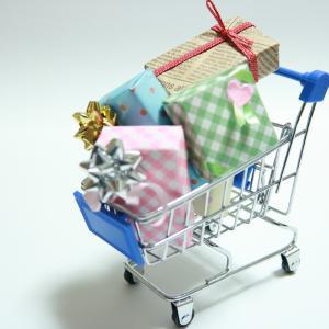衝動買いを防ぐ方法