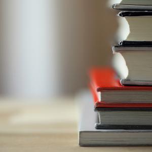 投資効率を上げる本の読み方