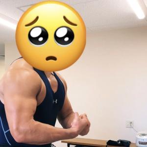 【持ちモノはミニマルに、筋肉はマキシマルに。】筋トレ大好きミニマリストのトレーニング事情