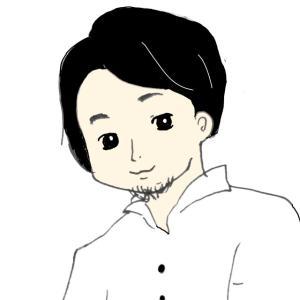 お絵描き/パニック