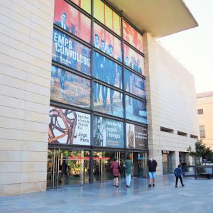 コロナ禍のスペインの博物館・美術館見学で知っておくべき4つこと