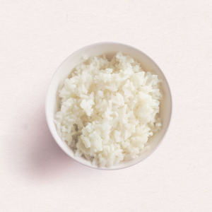 世界のお米の炊き方の違い:Uncle Roger論争