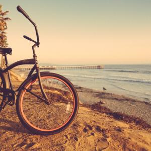 バレンシアの歩き方:断然自転車が便利な7つの理由!