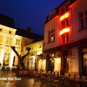 ビールの種類が豊富、ベルギー・ハッセルトでおすすめのビア・バー: 'T Hemelrijk
