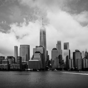 世界おすすめ博物館:ニューヨークの911メモリアル・ミュージアム