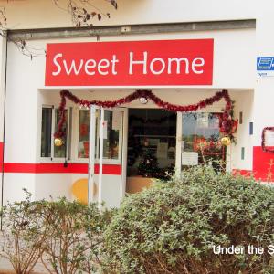 クリスマス食材の買出しにイギリス系スーパーへ!:Sweet Home Lliria