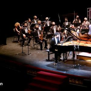 日本人が活躍!バレンシア・イトゥルビ国際ピアノコンクール