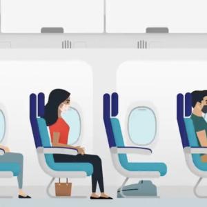 ハワイアン航空ーアフターコロナにサービスはどう変わったか:搭乗する際の注意