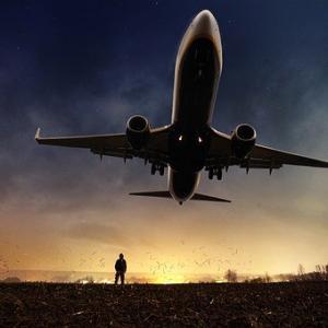 LCC スクート航空・関空ーホノルル便 撤退から1年。レガシーとの違いは?