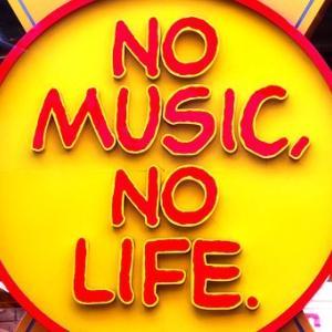 Spotifyで音楽を聴く シニアだって音楽は必要だ!