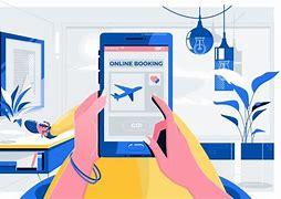 飛行機好きのためのアプリ:フライトレーダー24