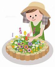 老人のためだけではないJAで、秋の植え替えのため花を買いました