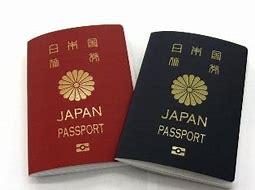 日本でも隔離免除の動きが!