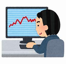 資産運用!学べるラブリー!(松井証券×マヂカルラブリー)