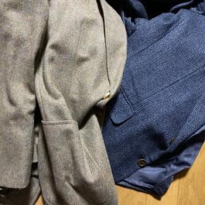 洋服の断捨離は難しい