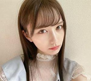 #NMB48 天才的な可愛さで注目度急上昇!#山本望叶 (18)、『CDTV』圧倒的美貌で「完全に見つかった」絶賛の声殺到