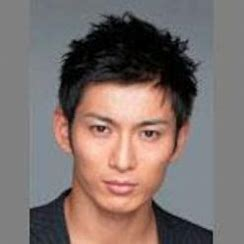 #松田悟志、ブログで離婚を報告
