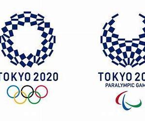 東京五輪中止は決定的! 組織委への出向者は帰り始め、スポンサーも撤退を検討中