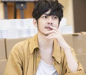 キンコン西野亮廣、吉本興業退社の可能性「今の形を改めないと辞めます」 その原因となった吉本社員とのLINEを公開