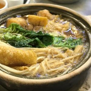 マレーシアの絶品料理【肉骨茶】レストラン紹介!バクテーの街クランで食べよう!