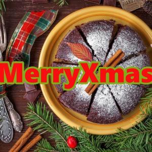 今年は和風!ほうじ茶のクリスマスケーキまとめ2020!お茶のスウィーツで今年はエモいホームパーティー!