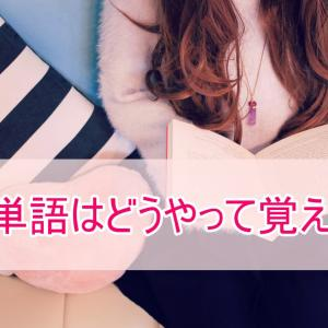 海外駐在妻の英語力アップ勉強方法紹介!Face Bookが効果的⁉日常生活情報から英単語を学ぼう!