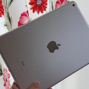 ドコモオンラインショップのiPad・iPad Pro・Air・mini在庫・予約・入荷状況・品切れ!在庫なし時の購入方法解説