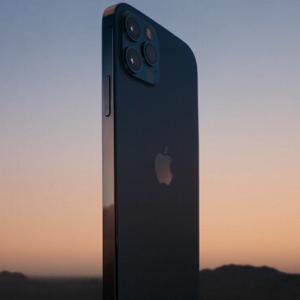 iPhone12・12Pro今から予約・購入いつ届く?ドコモ・au・Appleストア・量販店徹底調査