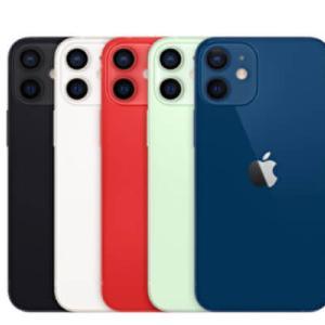 ドコモでiPhone 12(mini・Pro・Max)入荷待ちどれくらいかかるか?入荷確認方法