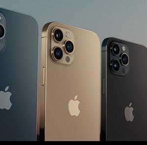 auのiPhone 13/mini/Pro/Pro Max入荷待ちどれくらいかかる?入荷連絡確認方法・注意事項