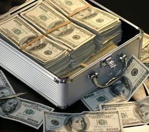 ベラジョンカジノ 入金方法