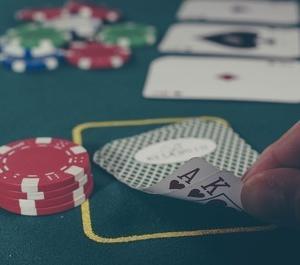 ベラジョンカジノ 違法な賭け方