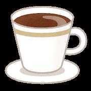 パニック障害体験談「トラウマ・・・カフェインには注意??」