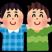 パニック障害体験談「知り合いにパニック障害を知らせるべきか?」