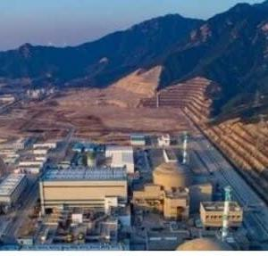広東省・台山原子力発電所を巡る報道について(転載)