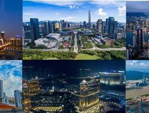 広東省の電力事情(2021年現在)