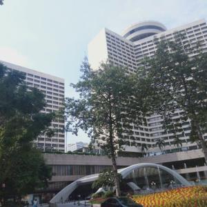花園酒店(広州市)