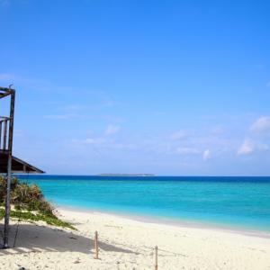 家族旅行で沖縄へ!海がきれいで、お部屋が広くて、それでいて安い!子連れにおすすめなリゾートホテルを紹介!