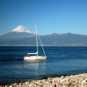 新名所・リニューアルオープンを行く!新しい伊豆の旅をご提案。